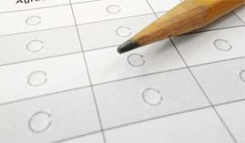 Curso online Experto en Pruebas de Evaluación de las Competencias Educativas para Profesores de Secundaria Especialidad Francés (Curso Homologado y Baremable en Oposiciones:Doble Titulación + 4 ECTS)