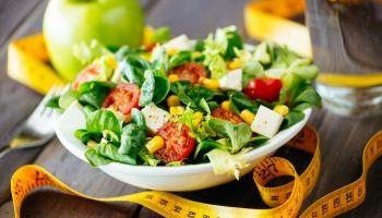 Curso online Técnico en Biotecnología de los Alimentos + Especialización en Dietética y Nutrición (Doble Titulación + 8 Créditos ECTS)