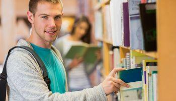 Curso homologado Certificación Universitaria en Coaching Educativo (Curso Homologado y Baremable en Oposiciones de la Administración Pública + 4 Créditos ECTS)