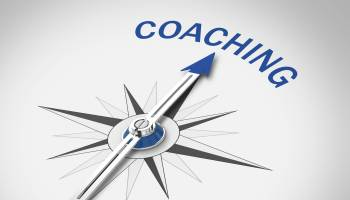 Curso online Técnico Profesional en Coaching Familiar + Mediación Familiar (Doble Titulación + 4 Créditos ECTS)