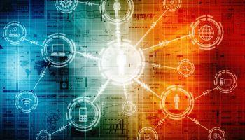 Curso online Técnico Profesional en Educación Social y Comunitaria (Doble Titulación + 4 Créditos ECTS)