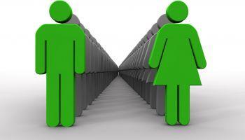 Curso online Técnico de Formación en Igualdad de Género (Curso Homologado y Baremable en Oposiciones de la Administración Pública + 4 Créditos ECTS)