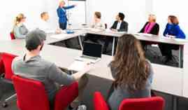 Curso online Técnico en Orientación Laboral (Curso Homologado y Baremable en Oposiciones de la Administración Pública + 4 Créditos ECTS)