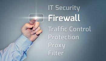 Curso online Técnico en Seguridad Informática + Especialización en Cloud Computing (Doble Titulación + 8 Créditos ECTS)