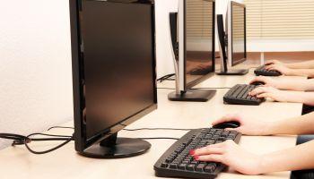 Curso homologado Especialista en las TIC en el Aprendizaje de Segundas Lenguas + Titulación Universitaria en Ofimática para Docentes (Doble Titulación + 4 Créditos ECTS)